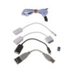 MFC Dongle (podstawowy bez adaptera iPower) - 2833103942