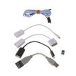 MFC Dongle (pełny z adapterem iPower) - 2833103943