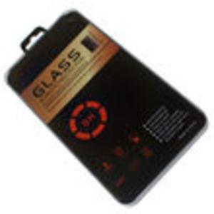 Szkło hartowane 9H 0.3mm dla Sony Xperia Z1 - 2833103955