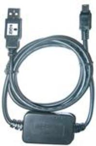 Kabel Nokia 5200 5300 5510 5700 6300 N800 6110 E62 E90 N95 N91 N76 7390 N-Gage 5510 DKE-2 (DKE2) USB - 2833102610