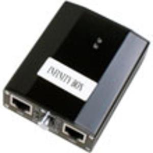 Infinity Box - 2833102717