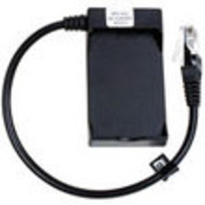 Kabel RJ45 UFS JAF Nokia 6610 7210 - 2833102767