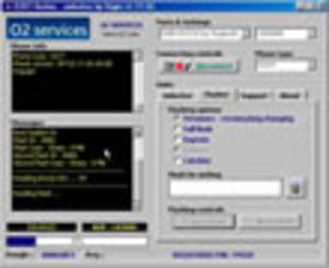 Sklep: gsm support 1 boxy serwisowe o2