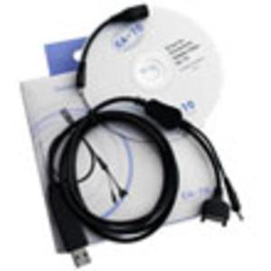 Kabel USB Nokia CA-70 do transmisji danych - 2833102845