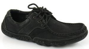 d520b1bb0f Sklep  badoxx trekkingowe skórzane męskie buty badoxx - strona 3