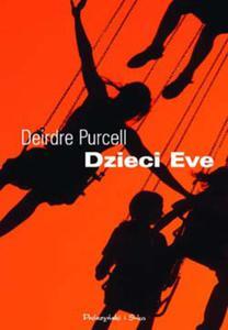 DEIRDRE PURCELL - DZIECI EVE (Ksi - 2826389698