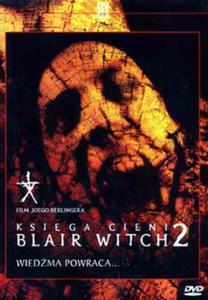 BLAIR WITCH 2 - KSI - 2826389617