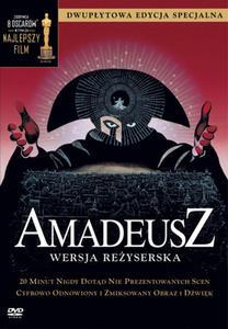 AMADEUSZ - WERSJA RE - 2826389629