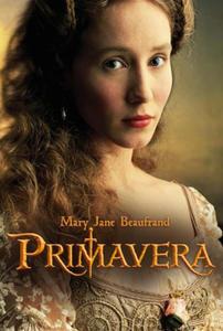 MARY JANE BEAUFRAND - PRIMAVERA (Ksi - 2826389936