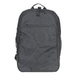 Targus T-1211 Flip Fit 13-17.3 Laptop Backpack Blk