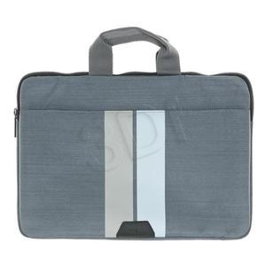 Targus Geo 14 Victoria Laptop Sleeve Grey - 2826390990