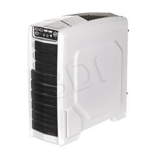 OBUDOWA AEROCOOL GT-A WHITE - USB3.0 - BIA - 2826391048