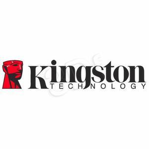 KINGSTON DED.SR KTH-XW667 / 8G 8GB 667MHz DDR2