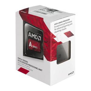 PROCESOR AMD APU A10-7800 3.9GHz BOX (FM2+) - 2826391808