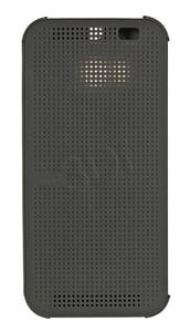 HTC Futera - 2826392319
