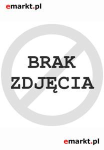 KRYSTYNA JANDA & JERZY SATANOWSKI - PAMI - 2826393185