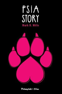 MARK B. MILLS - PSIA STORY (Ksi - 2826393325