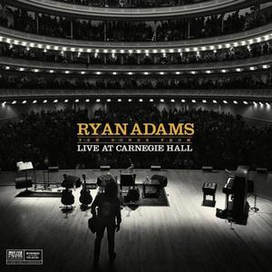 Sklep: [08408] ryan adams - easy tiger - lp (p)2007