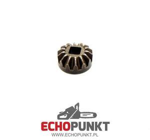 Przekładnia napinacza Echo 260/310/350 - 2850617844