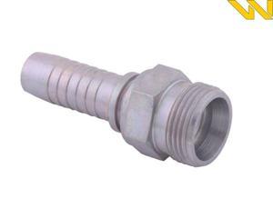 Zakucie hydrauliczne CEL DN40 42L M52x2 Wary - 2846800790