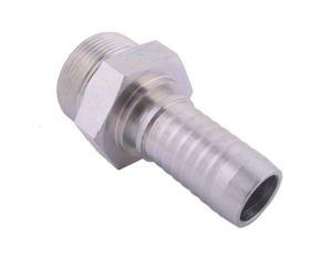 Zakucie hydrauliczne CES DN25 25S M36x2 Wary - 2846800796