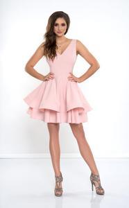 4969d69a3e Moda i styl - Odzież damska - Suknie i sukienki • Sklep sukienkowo ...
