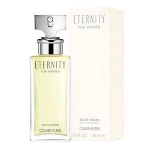 Calvin Klein Eternity woda perfumowana 50 ml dla kobiet - 2866013902