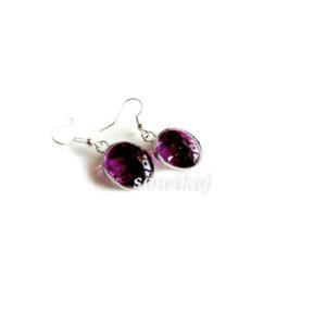 Violet Kaboszonki Silver - 2846799055