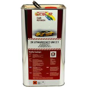 NewCar Utwardzacz Uni STD 2:1 5L (cena podana za 1L) - 2824154855