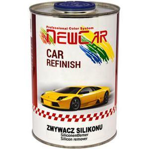 NewCar Zmywacz do usuwania silikonu 1L - 2824154910