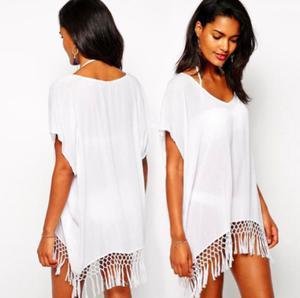 Tunika New Fashion Beach P52 - 2832559397