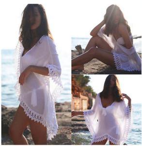 "Tunika ""New Fashion Kaftan CoverUP"" P54 - 2832559399"