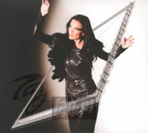 [00002] Tarja [Tarja Turunen From Nightwish] - The Brightest Void - CD digipack (P)2016 - 2858278156