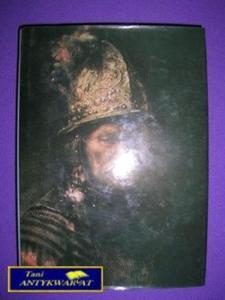 HISTORIA SZTUKI 3 RENESANS I BAROK - 2822522555