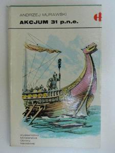 AKCJUM 31 P.N.E - 2822595928