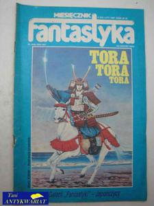 FANTASTYKA NR 2(53) - 2822513980