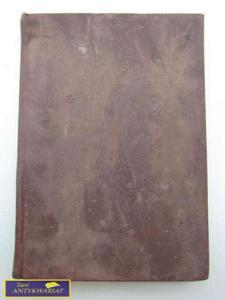 Z ARCHEOLOGIĄ PRZEZ KRAJE BIBLIJNE - S. H. Horn - 2822542902
