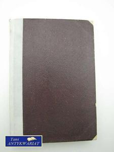 NARODZINY DRUGIEJ RZECZYPOSPOLITEJ (1918 - 1919) - 2822545088