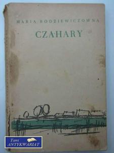 CZAHARY - 2822555413