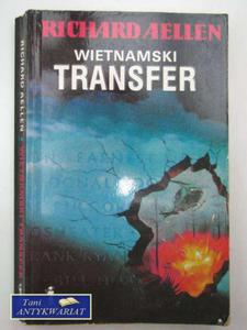 WIETNAMSKI TRANSFER - 2822555416