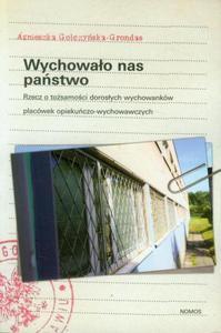 Wychowa - 2860816229