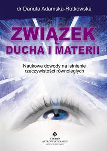 Zwi - 2860826456