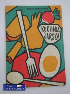 Sklep Watra Kuchnia Polska