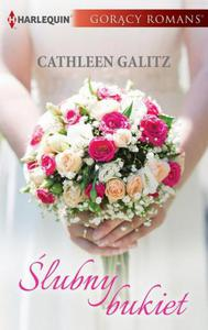 Ślubny bukiet - 2894202991