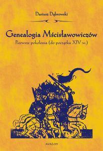 Genealogia M - 2860832472