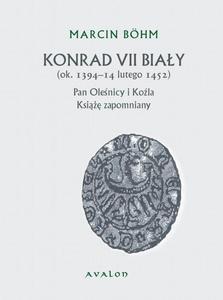 Konrad VII Bia - 2860832517
