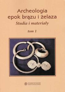 Archeologia epok br - 2860832569