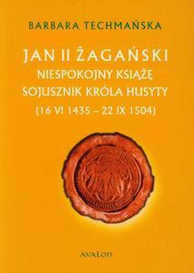Jan II  - 2860833655