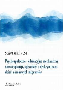 Psychospo - 2860848045