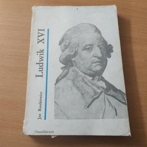 Ludwik XVI - 2860850686